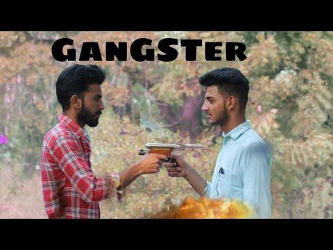 EPISODE_:1 GANGSTER•Ghagga TV•