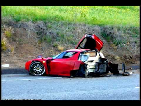 lamborghini vs ferrari vs bugatti ultimate showdown youtube. Black Bedroom Furniture Sets. Home Design Ideas