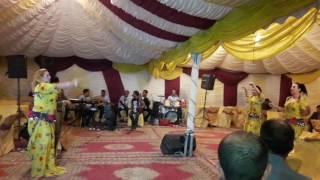 Video Abderahim el maskini 3ars oulad mhamed chaabi za3ri khuribga download MP3, 3GP, MP4, WEBM, AVI, FLV Mei 2018