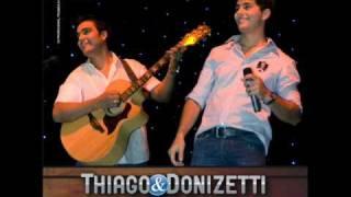 thiago e donizetti-malacia de mulher.wmv