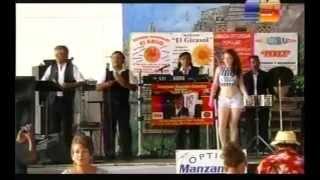Joaquin Rosado Concha, tecladista , tel 999 9828250, cel 9991744030 whataap y wechat