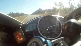 R1 Top Speed videos, R1 Top Speed clips - clipzui.com