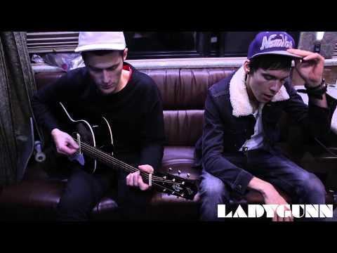 LADYGUNN TV / RAC Acoustic