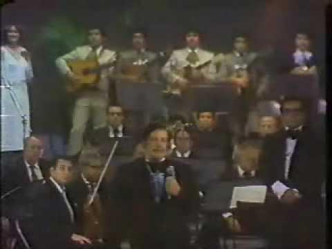 Guadalajara - De Pepe Guizar,  Orquesta Filarmonica De Bellas Artes De Guadalajara