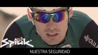 Caja Rural-Seguros RGA. Sponsors 2019