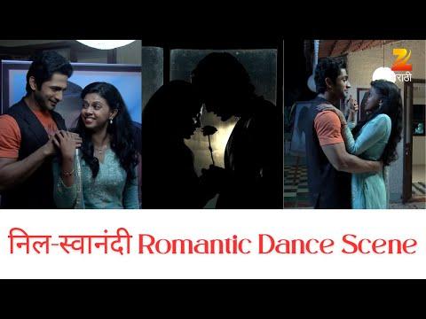 Nanda Saukhya Bhare - Episode 88  - October 26, 2015 - Webisode