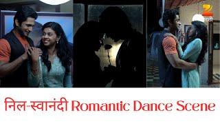 nanda saukhya bhare episode 88 october 26 2015 webisode