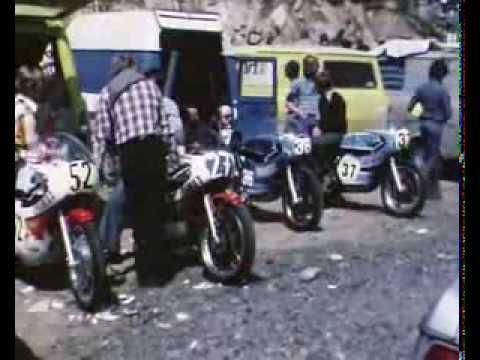 grand prix de france moto 1974 charade clermont ferrand. Black Bedroom Furniture Sets. Home Design Ideas