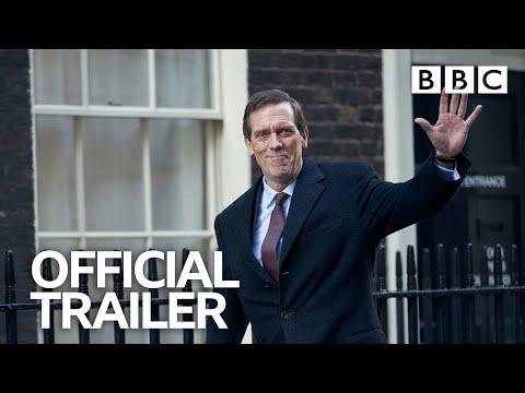 Roadkill: Trailer - BBC