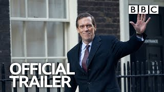 Roadkill: Trailer - BBC