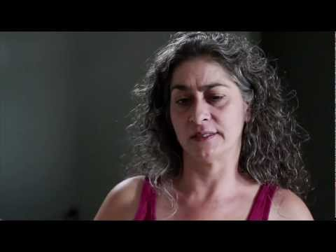 Domestic Violence & Human Rights: Lenahan v. USA