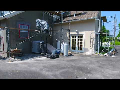 Top Home Remodeling Upper Mount Bethel PA 610-972-8400 Home Remodeling Upper Mount Bethel PA