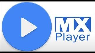 MX Player Kod Nasıl Eklenir ?
