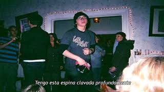 Brand New - Can't Get It Out | Subtitulado Español