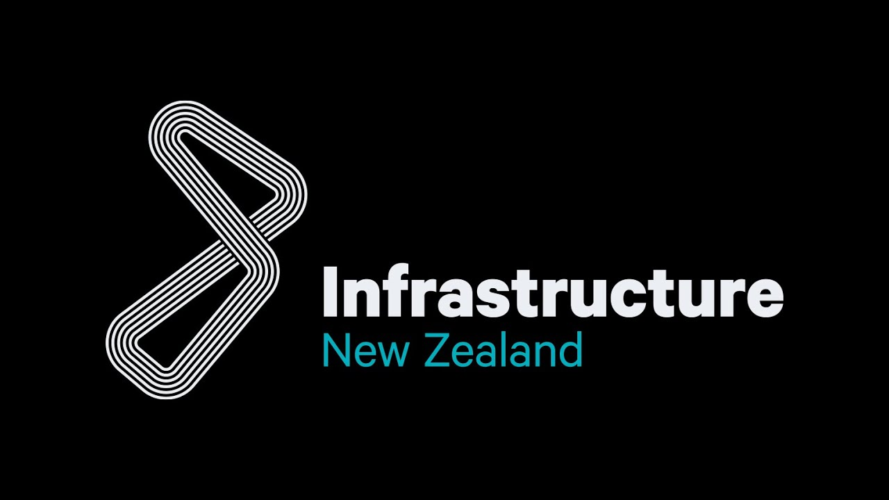 The value of a Digital Twin for New Zealand's infrastructure