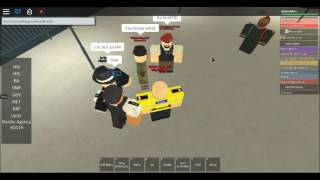 Abuse in United Kingdom ROBLOX