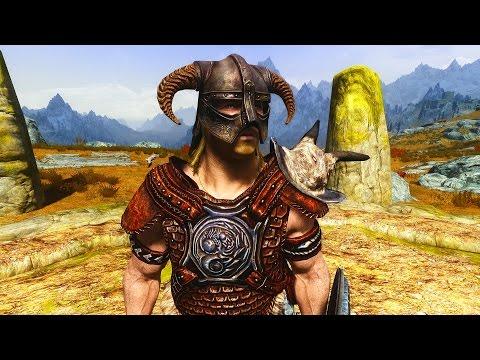 Will the Dragonborn return in Elder Scrolls VI?  