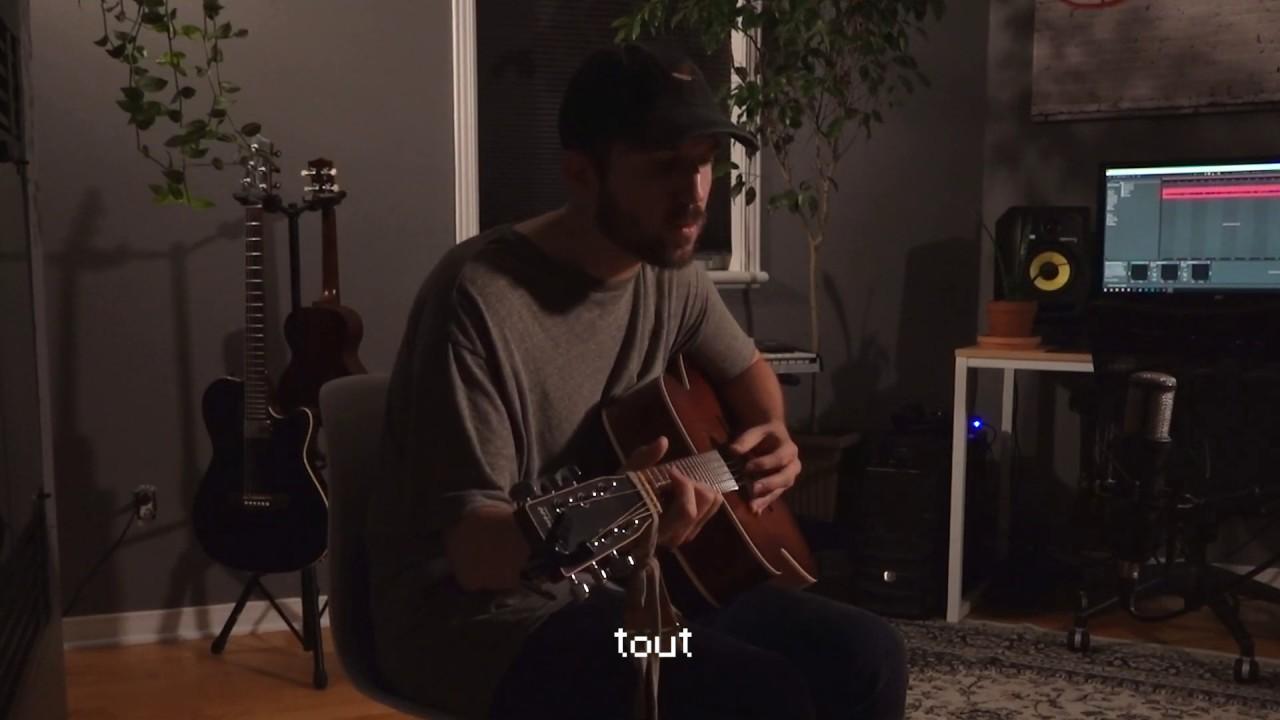 Download Jay Scøtt - Numéro (feat. Cendre)