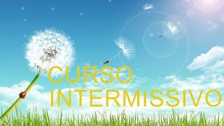 IIPC ESCLARECE 2° TEMPORADA EP #06 - CURSO INTERMISSIVO