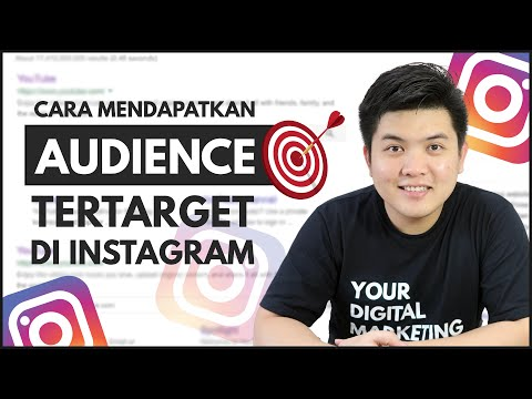 cara-mendapatkan-audience-tertarget-di-instagram-untuk-umkm