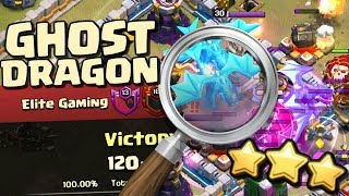 PERFECT for ELITE GAMING | Town Hall 12 3 Star Attacks | Clash of Clans