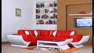 Cheap leather corner sofas sofas cheap leather corner