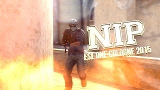 NiP - We
