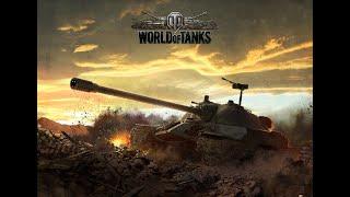 как научиться играть в World of tanks?