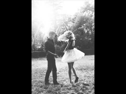 Песня ( Remix ) - Мот & Бьянка - АБСОЛЮТНО ВСЕ скачать mp3 и слушать онлайн