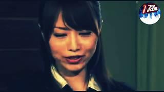 Beautiful Daughter Akiho Yoshizawa Japan Film