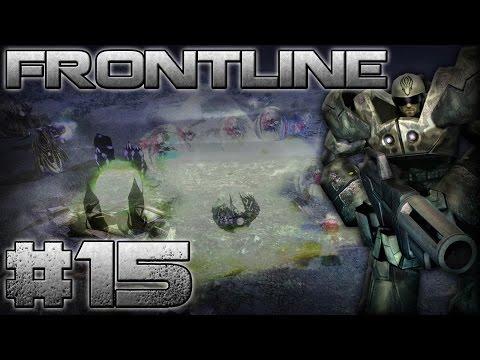 FrontLine #15
