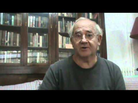 Reveil FM: Témoignage de Quakers en France
