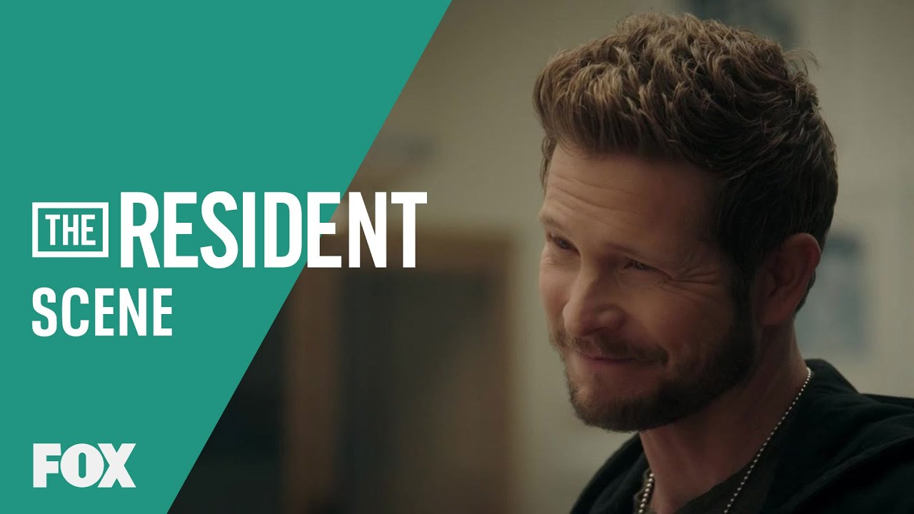 Download She Knows You Almost As Well As I Do | Season 4 Ep. 11 | THE RESIDENT