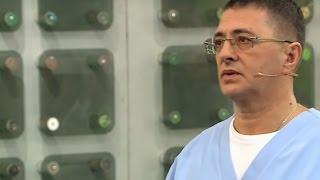видео Гиалуроновая кислота для суставов: препараты, цена, отзывы