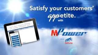 MPower Me Subscriber Access