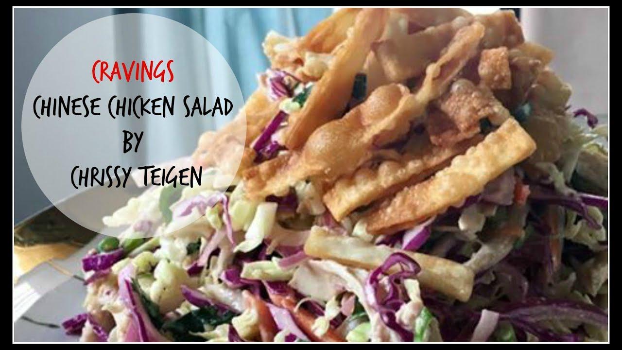 chrissy teigen cravings recipes pdf