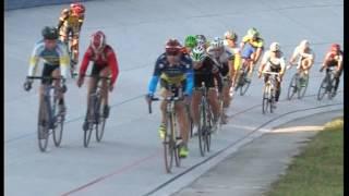 8 11 16 Харьков спортивный Велоспорт       11 195