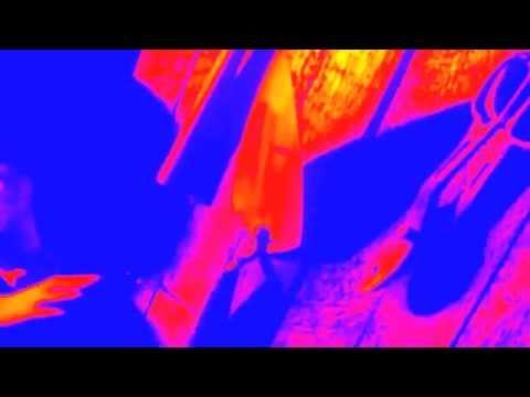 The Libertines - Horror Show