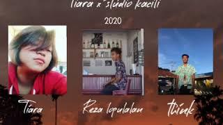 studio Kacili X Tiara - Sa Cape
