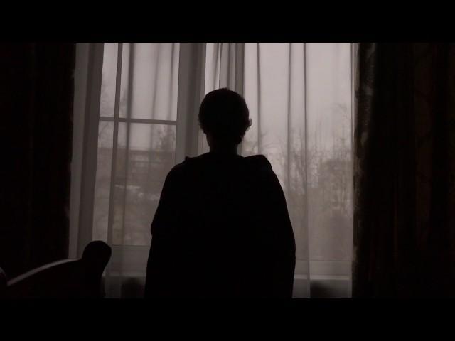Изображение предпросмотра прочтения – НатальяГодова представляет буктрейлер кпроизведению «О любви» А.П.Чехова