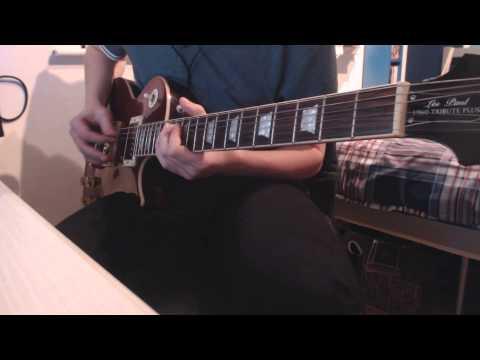 blues-jam-in-e-minor