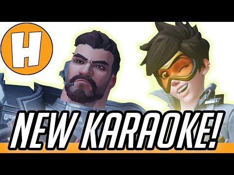 overwatch---reaper-and-tracer-karaoke-voice-lines-(busan!)- -hammeh
