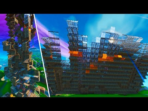 16 OG Skins DOMINATE In Fortnite - Part 2