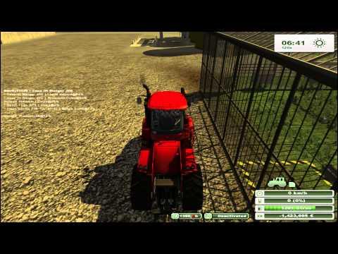 carrière suivie triple farming la ferme BIO epi 25