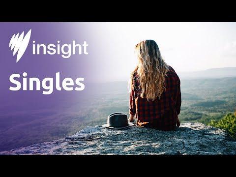 Insight 2017, Ep 3: Singles