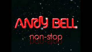 andy bell say what you want spanish remix