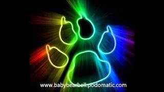 Havana Brown ft Pitbull - We Run The Night (BabyBearBell vs RedOne Extended Remix).wmv