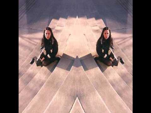 samara lubelski - follow you
