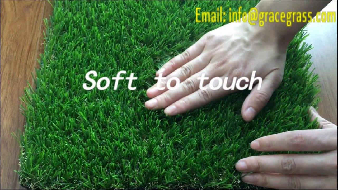 fake grass carpet. Wonderful Carpet Artificial Grass Carpet For Balcony And Fake Grass Carpet N
