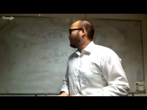 Category Theory In Thai - EP6 Representable Functors And  The Yoneda Embedding/lemma